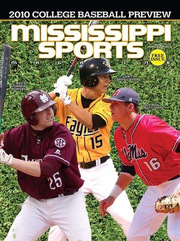 Outdoor BBW Baseball Bad Reiten
