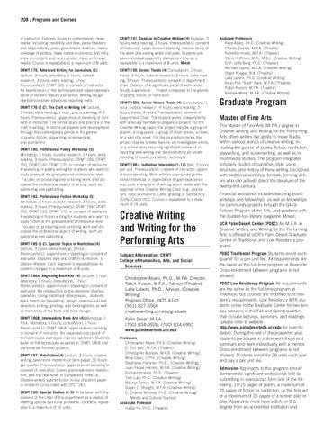 bts wings tour final essay book