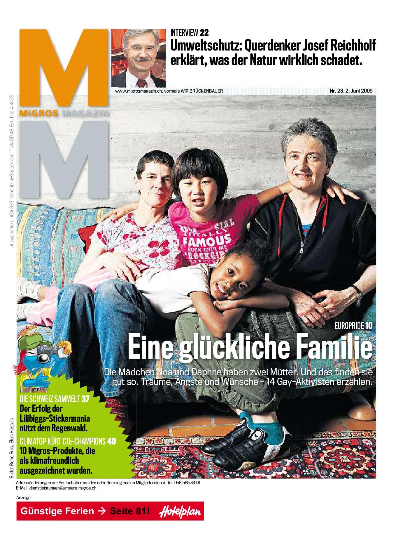 Singlebrse Niederhasli - Bekanntschaften mit Frauen Wittwil