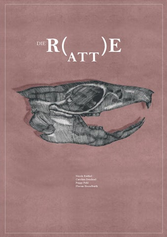 ratten buch by flo reuters - issuu