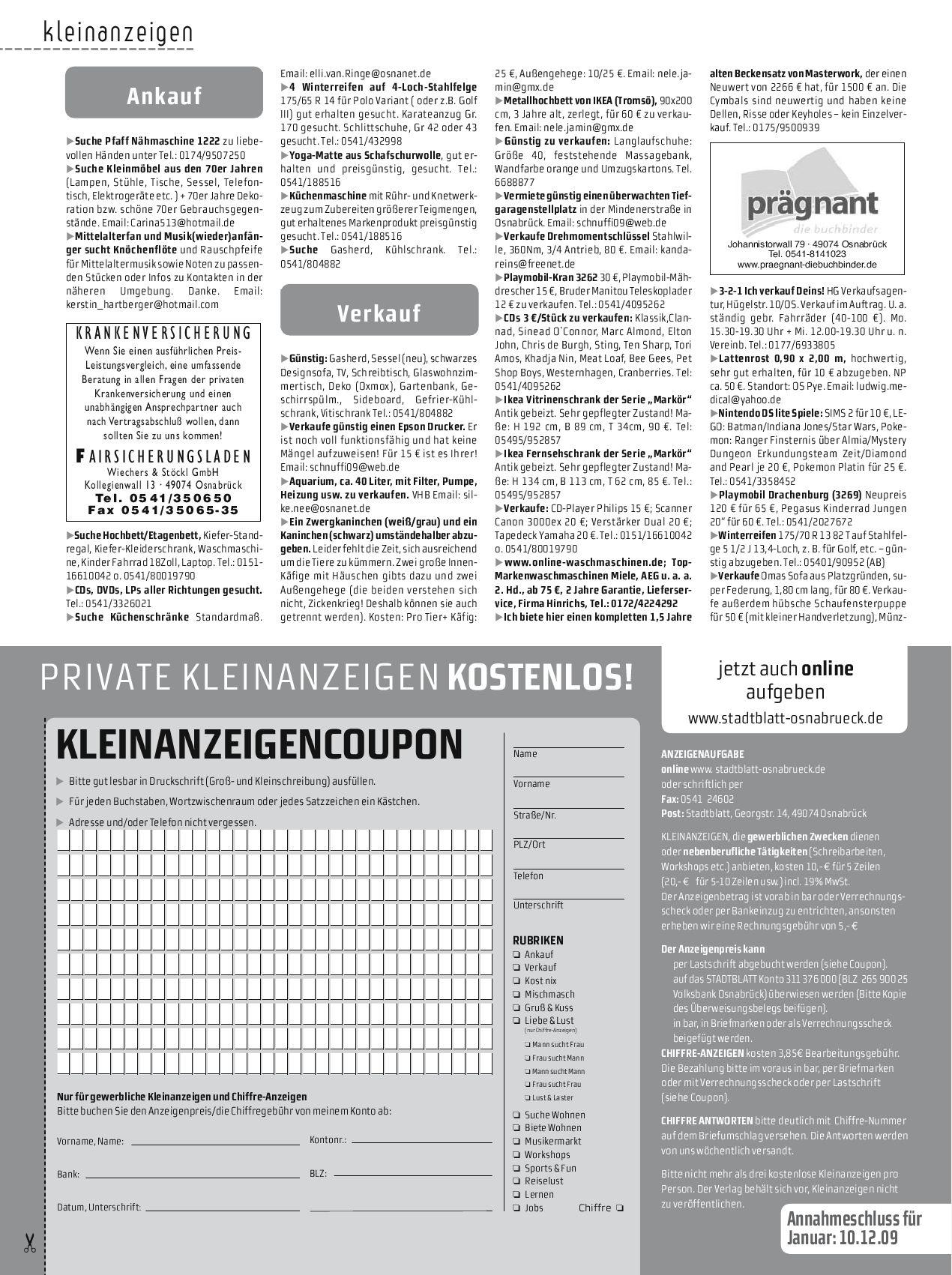 Charmant Notbatterie Schaltplan Ideen - Die Besten Elektrischen ...
