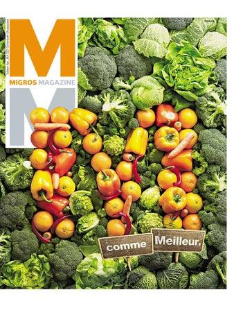 recettes de secousse de protéine de fraise pour la perte de poids