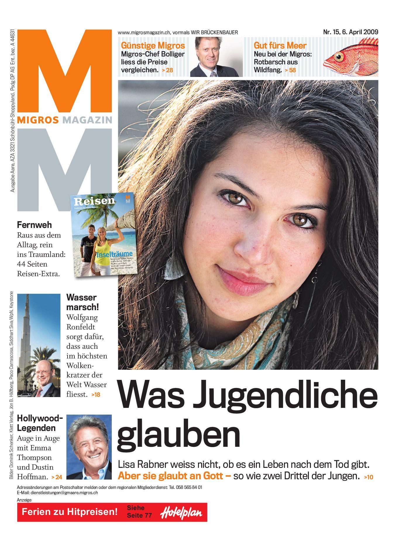 deutsche singles charts grenchen