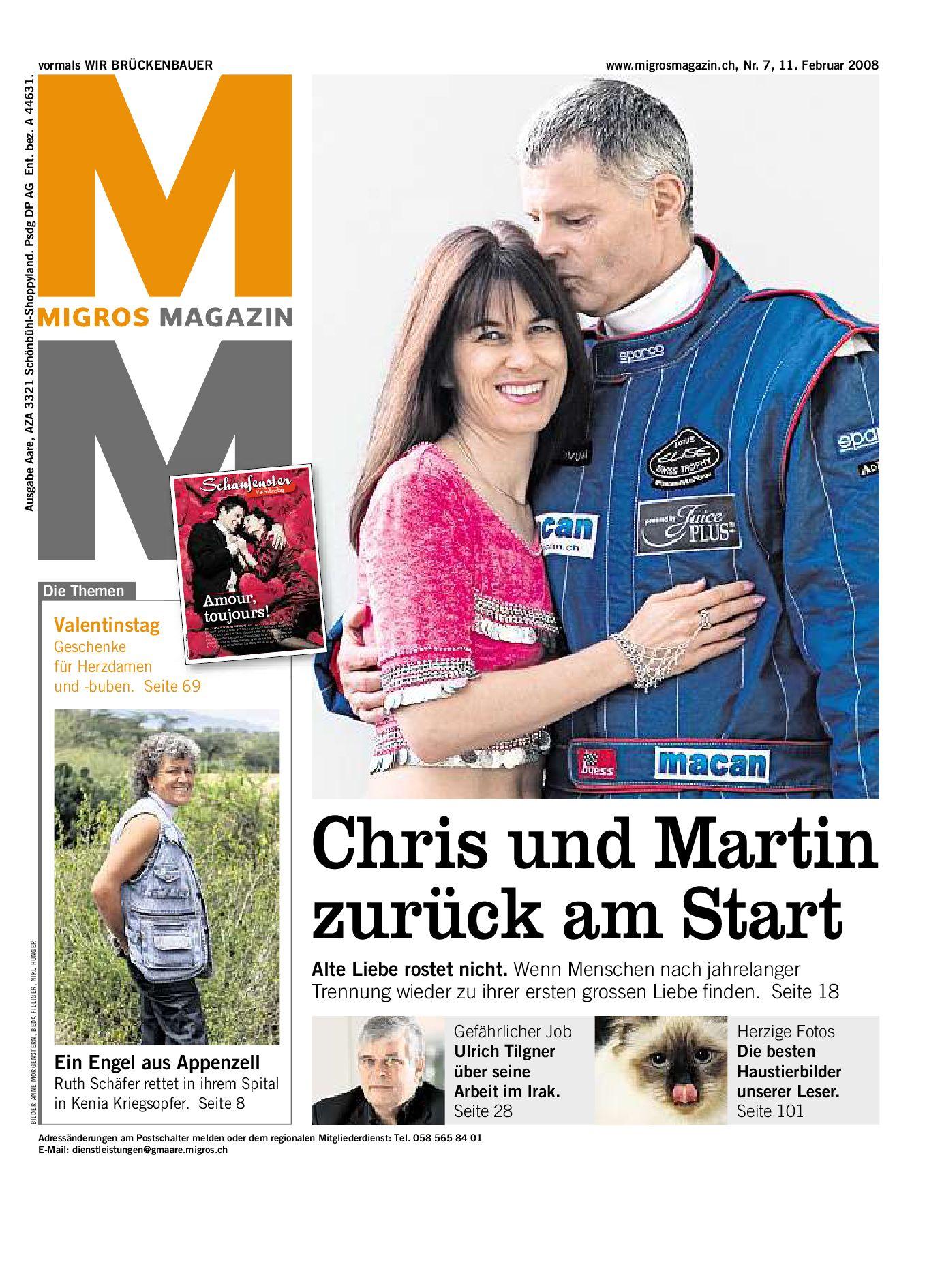 Sie sucht Ihn Single-Frauen in Lindau/Bodensee - Meinestadt