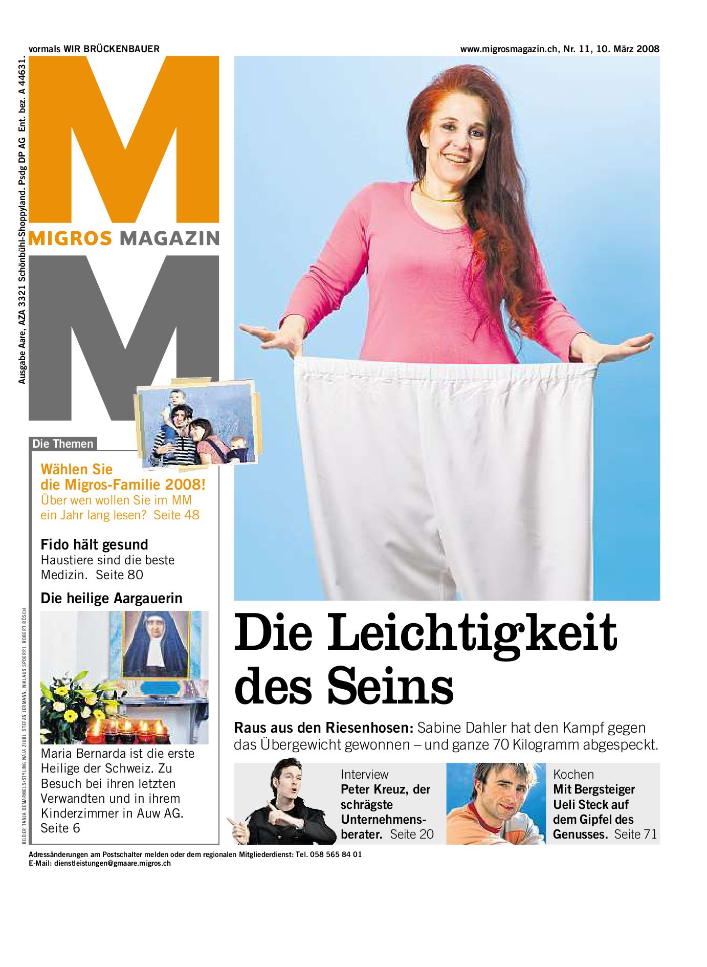 PräZise Damen Pullover Von H&m Grösse M Blau Ruf Zuerst Kleidung & Accessoires Damenmode