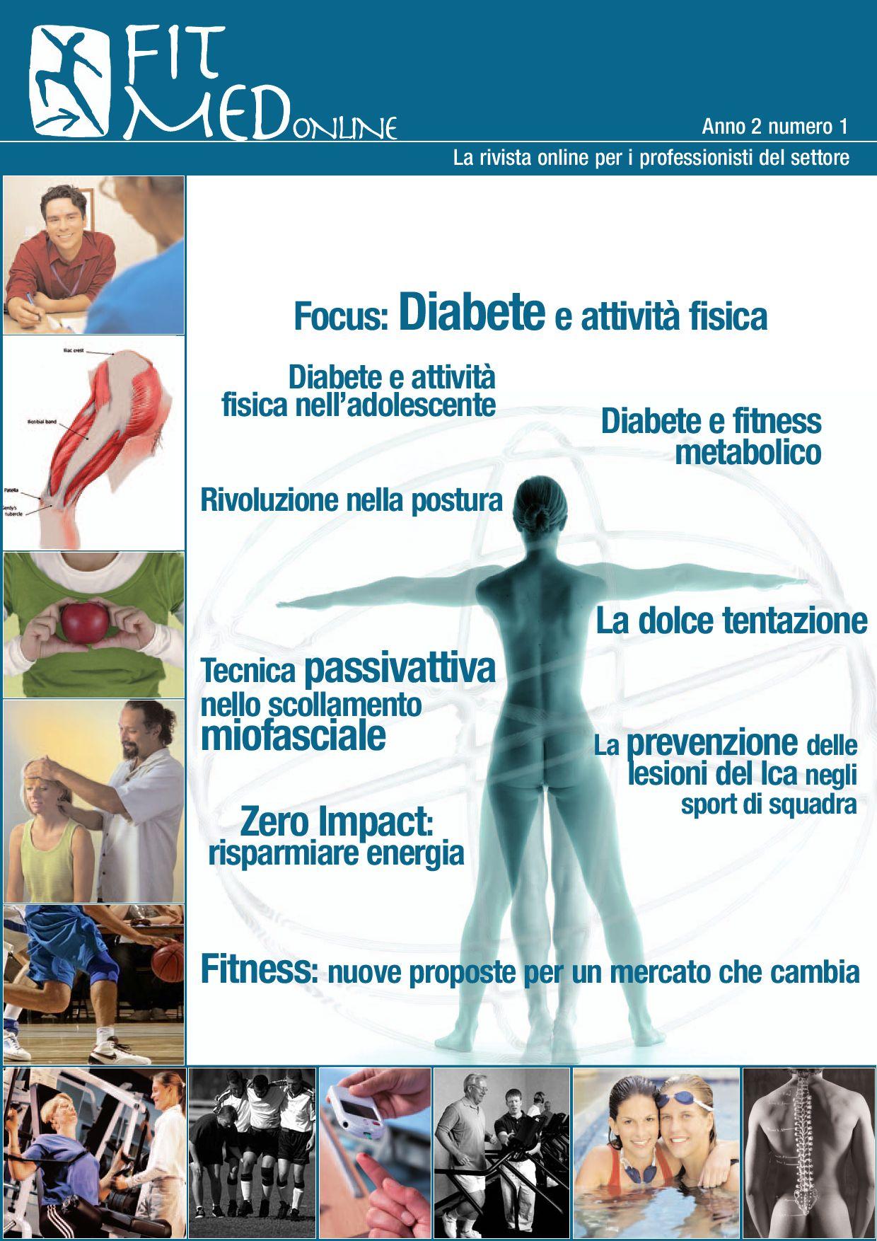 contrattura coscia cura para la diabetes