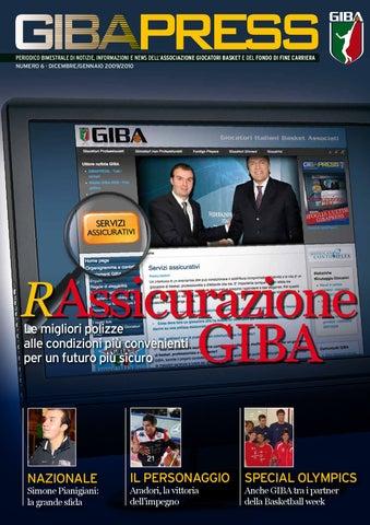 Dedicated Maglia Siena Montepaschi Basket Pallacanestro Jersey Basket Special Buy Sport Con La Palla Sport E Viaggi