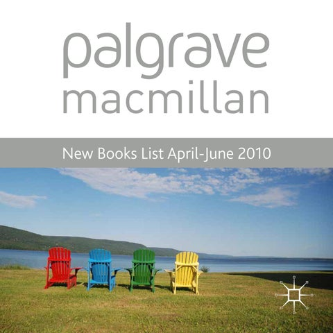 Nbla j2010web by palgrave macmillan issuu page 1 fandeluxe Image collections