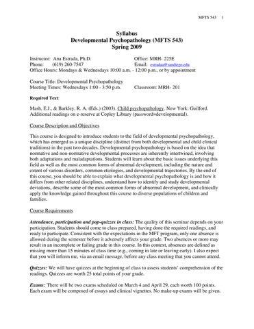 Persuasive christmas essay