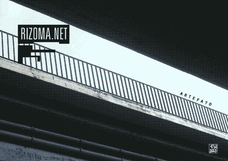 Rizoma.net - Arte Fato by Anonimos e Etc - issuu edcaef00e75