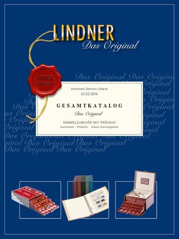 14 Neueste Kollektion Von Finnland Aland Markenheftchen Booklet Gestempelt 3 Mh Minr. 15 Und 8x 302