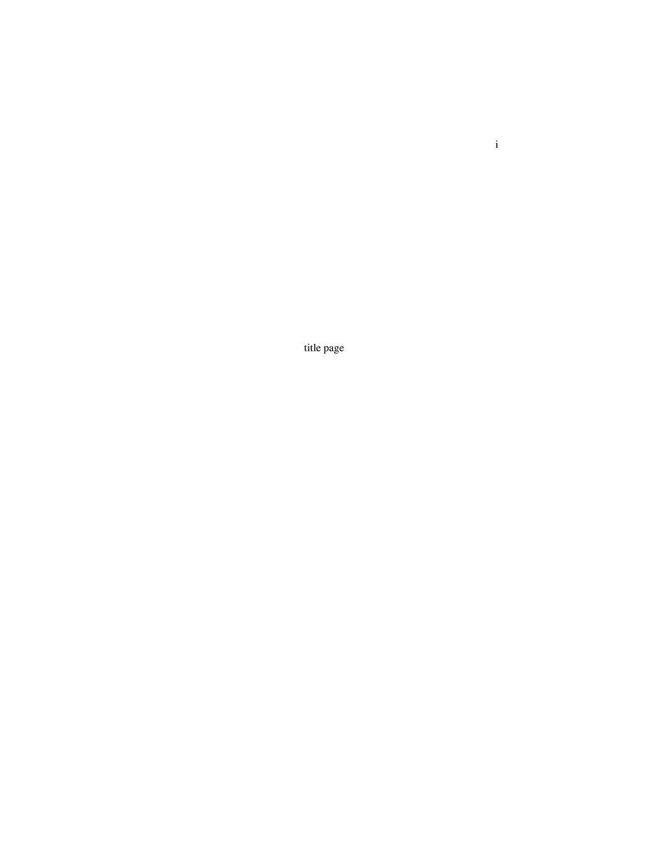 On Lisp by Paul Graham by Pablo C  Herrera - issuu