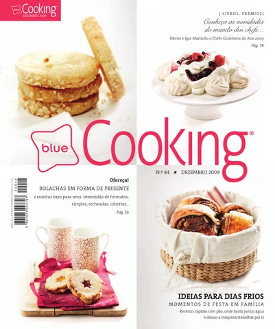 blue cooking 44 by blue media - issuu 6fccf38eb82