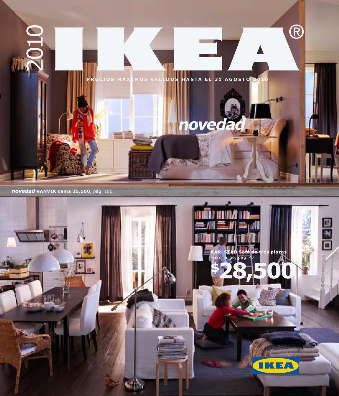 PATRICIA-IKEA-DO by sary mendez - issuu