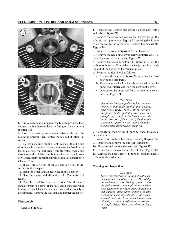 Harley Davidson Sportster Repair Manual 04-06 by Brian Kohn