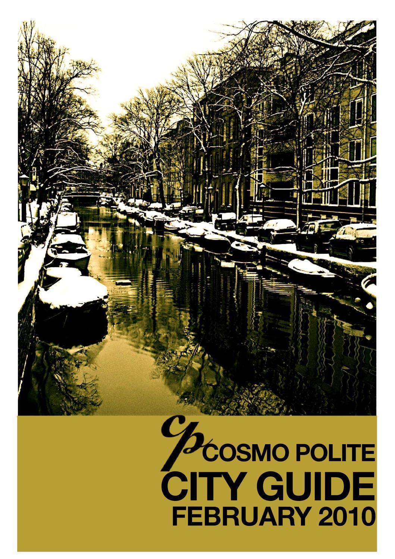 expatica datování amsterdam