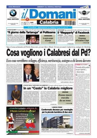 il domani by T P Editori il Domani - issuu f6683661819e4