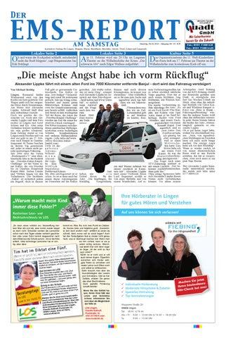Verantwortlich Kindersitz Für Auto Höhenverstellbar Grau Neutral Für Mädchen Und Jungen Ungleiche Leistung Auto-kindersitze