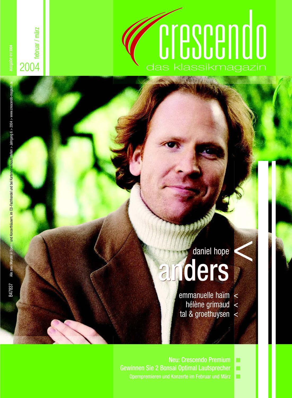 Für Kontrabaß Und Orchester Dur D Preiswert Kaufen Franz Anton Hoffmeister : Konzert