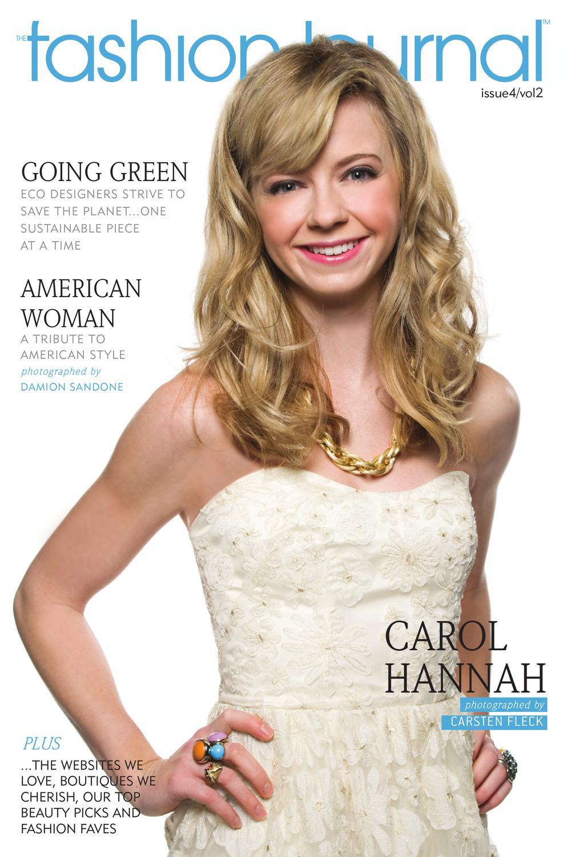 american beauty final screenplay pdf