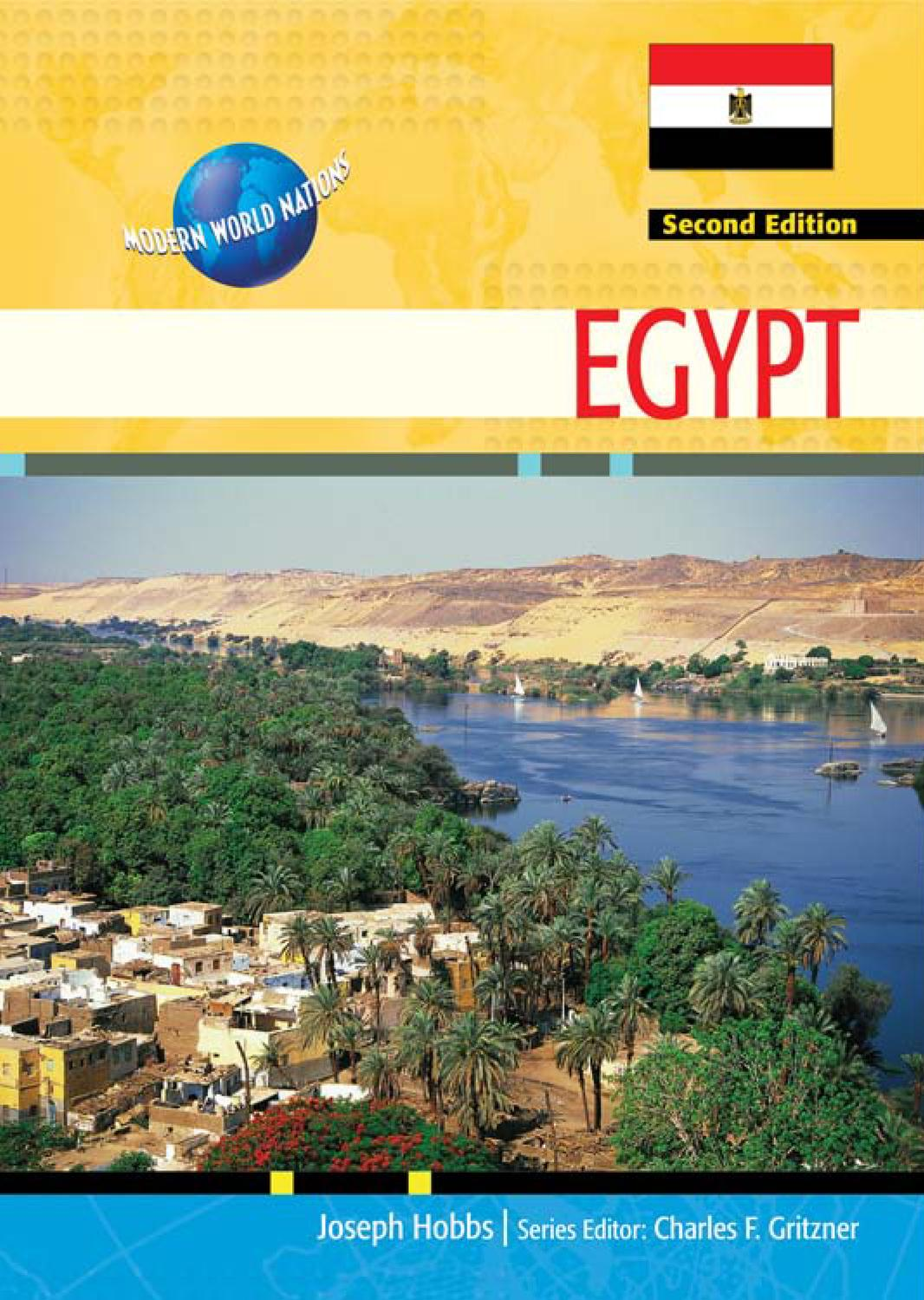 Egypt By Culture Culture Issuu