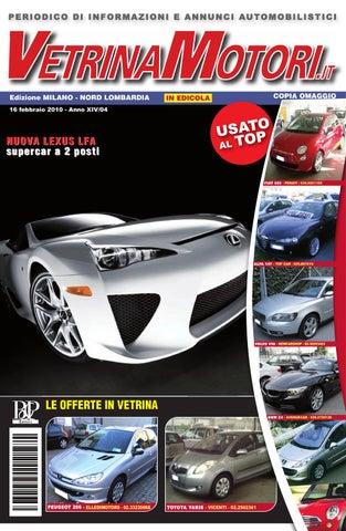 Per BMW 3 5 7 Z3 Touring//Roadster SERIE 95-05 CARICABATTERIE tubo di aspirazione