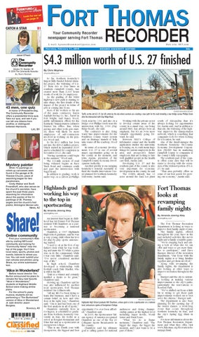 3053952203 fort-thomas-recorder-021110 by Enquirer Media - issuu