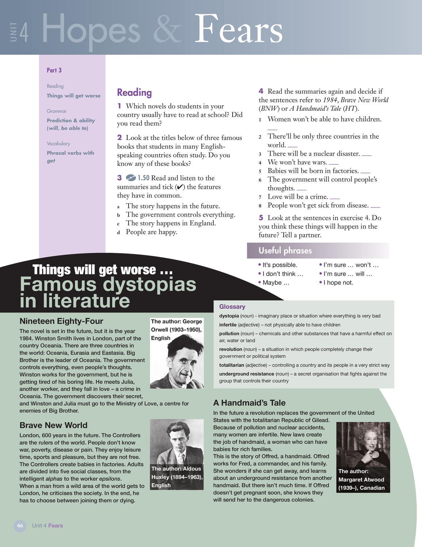 Global Pre Intermediate Course Book