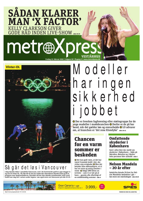 homo sex escort nordjylland holstebro sex