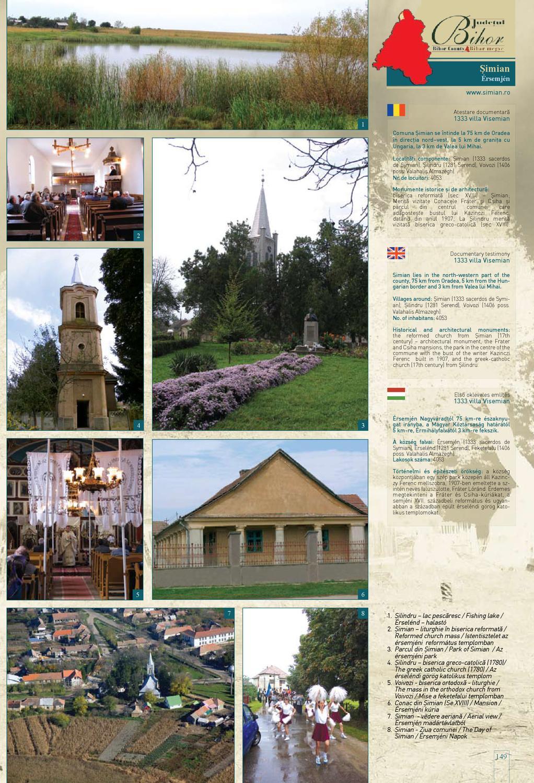 15 atracții turistice de top din Birmingham și Coventry - Voiaj -