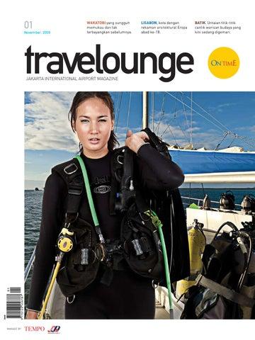 bf52e64c32211 Travelounge    December