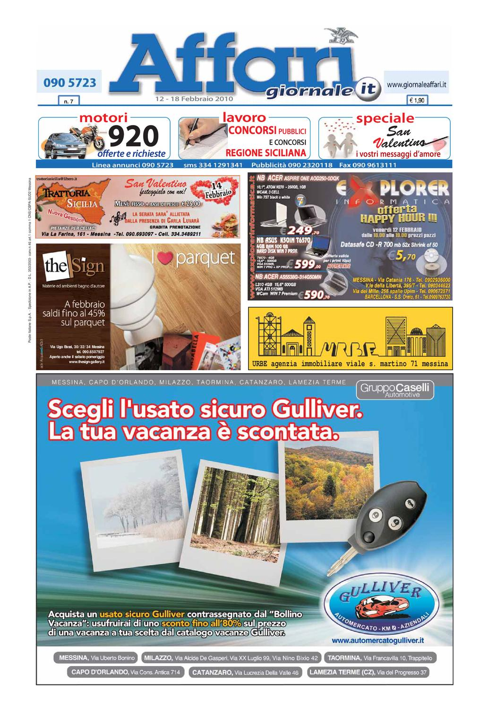 FORD Transit proprietari MANUALE//MANUAL e Portafoglio 00-05