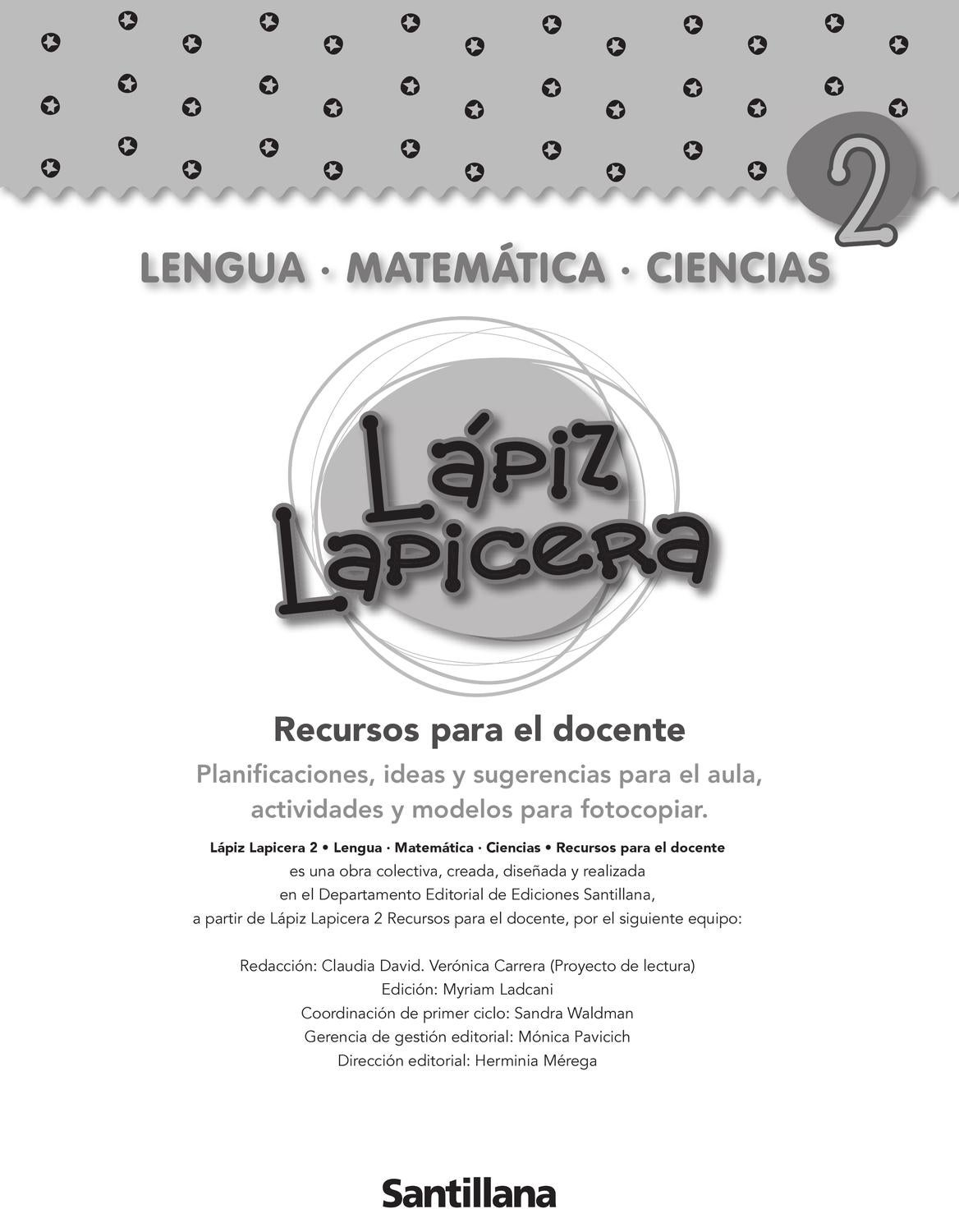 Lápiz Lapicera 2 by Marcela Lalia - issuu