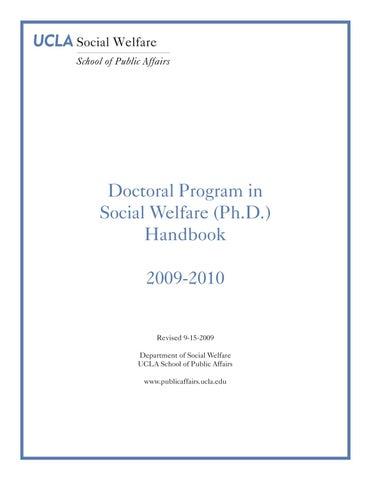 ucla thesis dissertation adviser