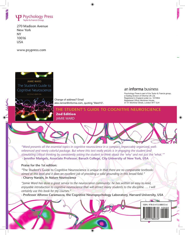 Ap Psychology Neuroscience Manual Guide