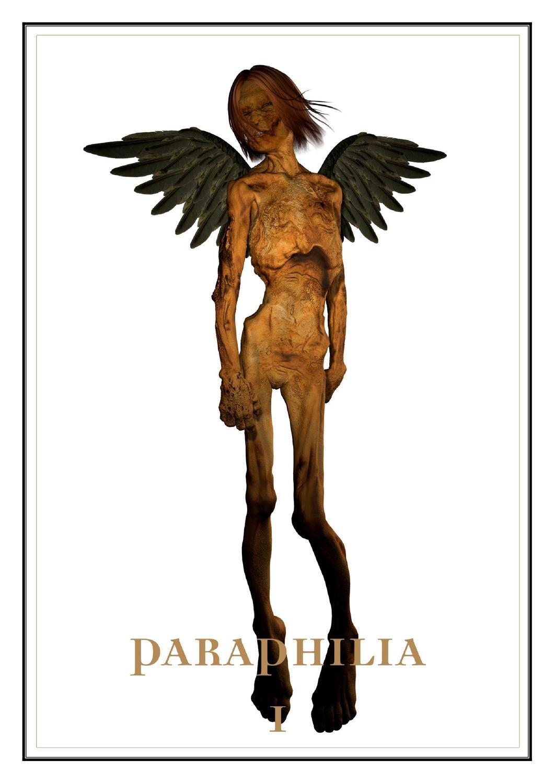 Asw-149 Porn paraphilia magazine issue 1paraphilia magazine - issuu
