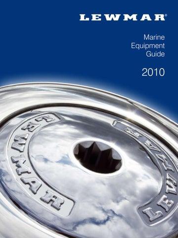 Clé Métrique Impérial Acier Square Bar keyway 1//8 3//16 1//4 3mm 2 mm de 4mm 5mm 6mm 7
