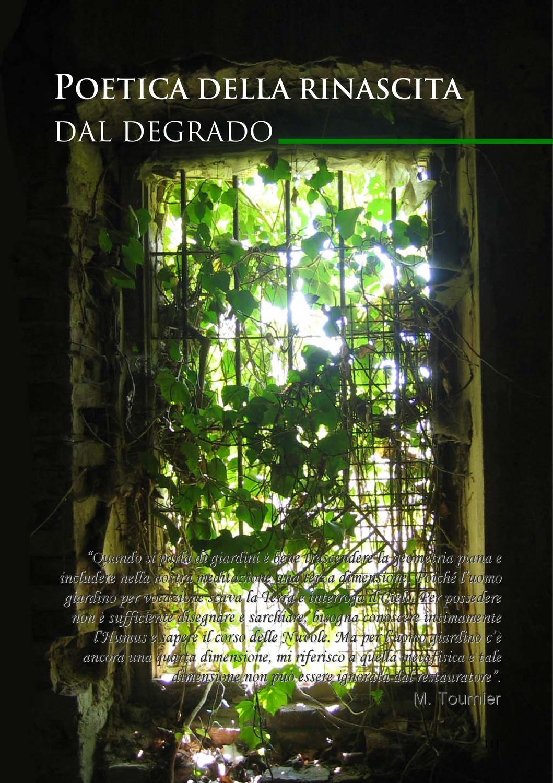 Numero quattro 4 topiaria cornice per le piante vive o artificiali