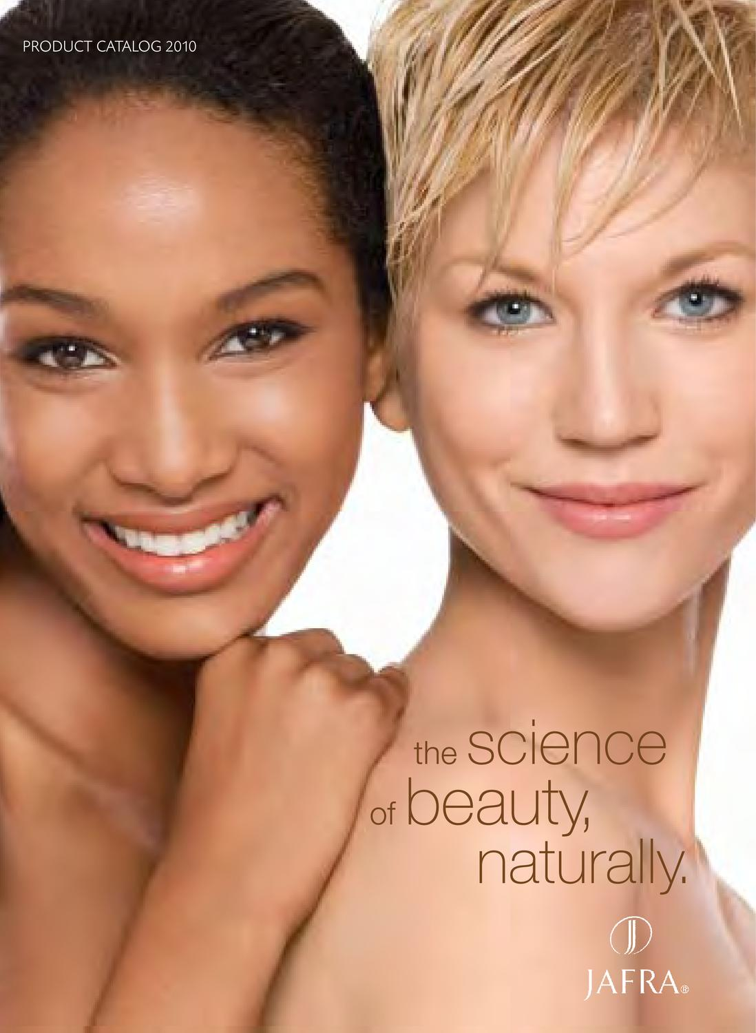 2010 Jafra Catalog By Ebony Curry Issuu Set Advance Dynamic Balancing Ampamp 2 Vials Royal Jelly Concentrate