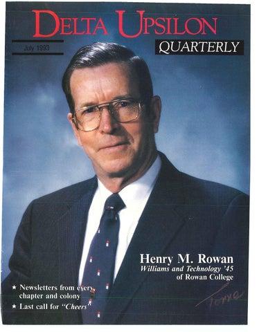 5e725b40625 DU Quarterly  Volume 111