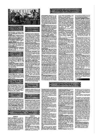 http://imprint uwaterloo ca/mambo/pdfarchive/1997-98_v20