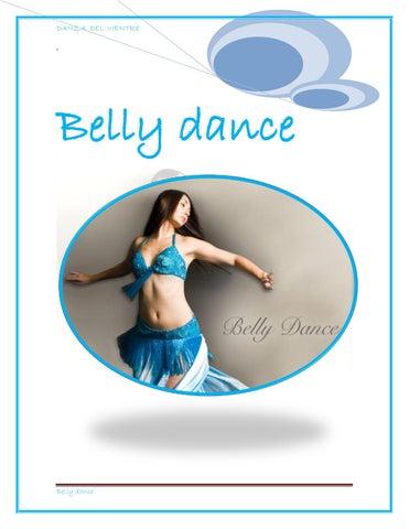 la+danza+arabe+es+buena+para+bajar+de+peso