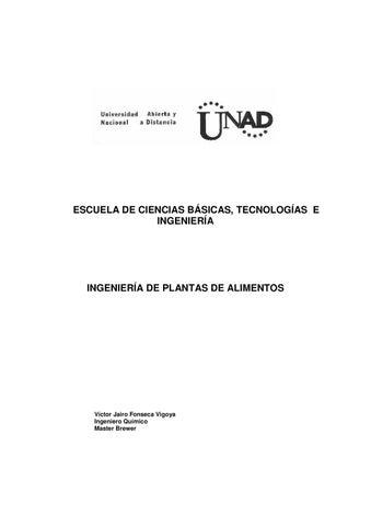La administración de laboratorio 24 V Micro Autocebante flujo ajustable peristáltica Líquido Bomba De Agua