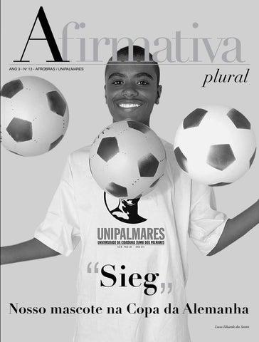 afirmativa13 by Afrobras Afirmativa - issuu 40dec314108c2