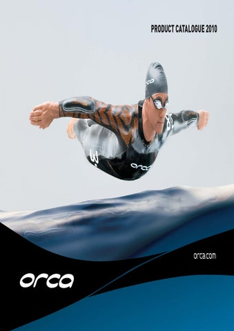 a056009120 Orca NHS10 Product Book by Orca - issuu