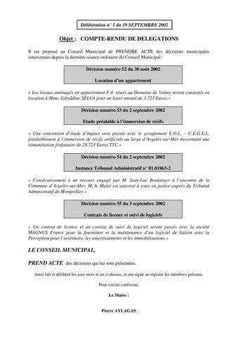 GRATUIT GRATUITEMENT AVISYNTH 2.5.7 TÉLÉCHARGER