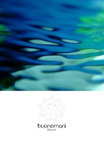 Bagno derivativo by kachina issuu - Il bagno derivativo ...