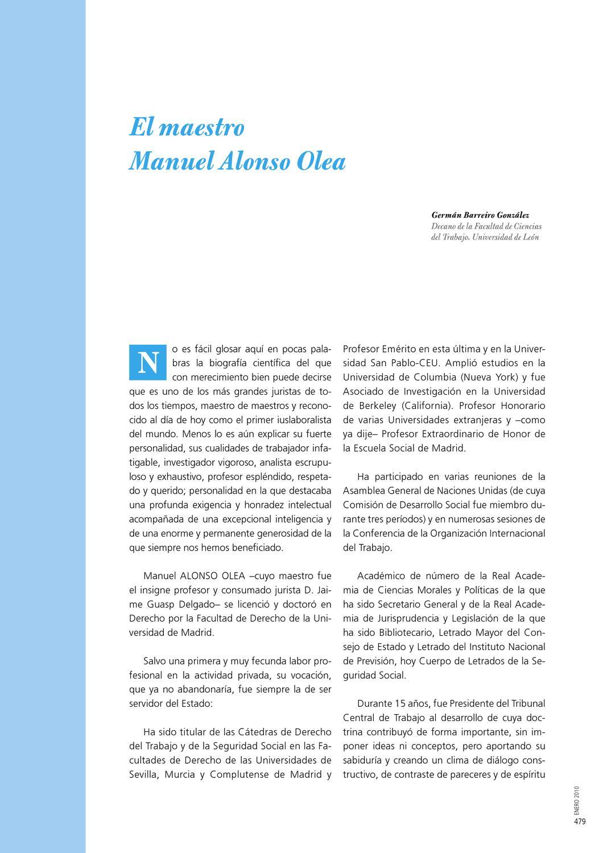 Revista Asturias Social 02 by Jose Luis Bigoles - issuu