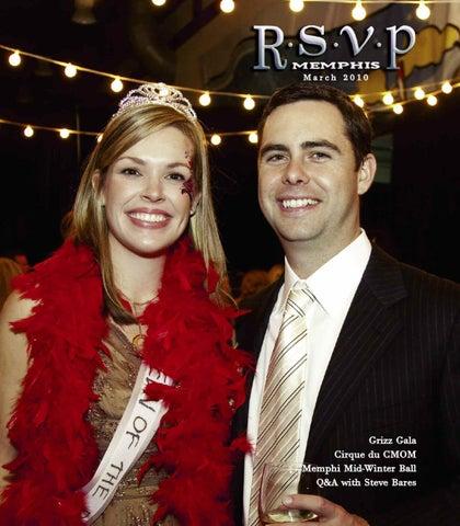 Rsvp magazine march 2010 by rsvp magazine issuu page 1 malvernweather Images