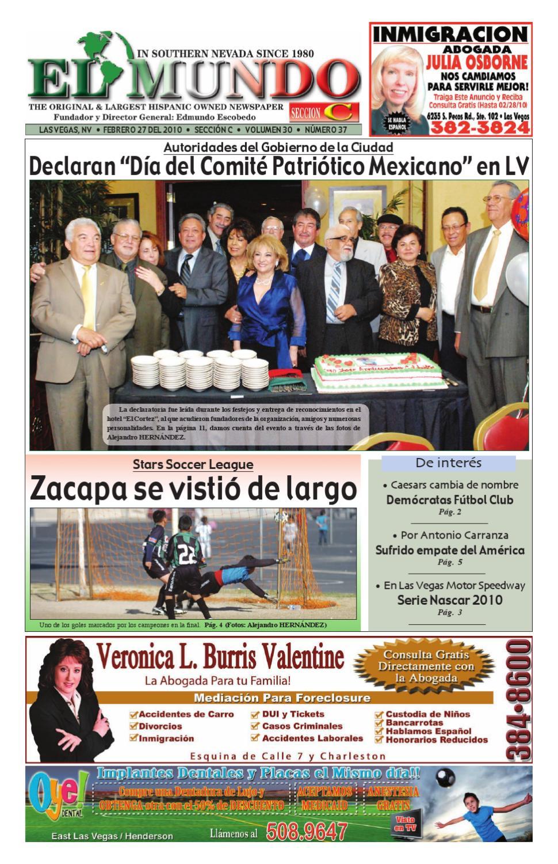 EM-LV 20100227 C by El Mundo Ltd - issuu